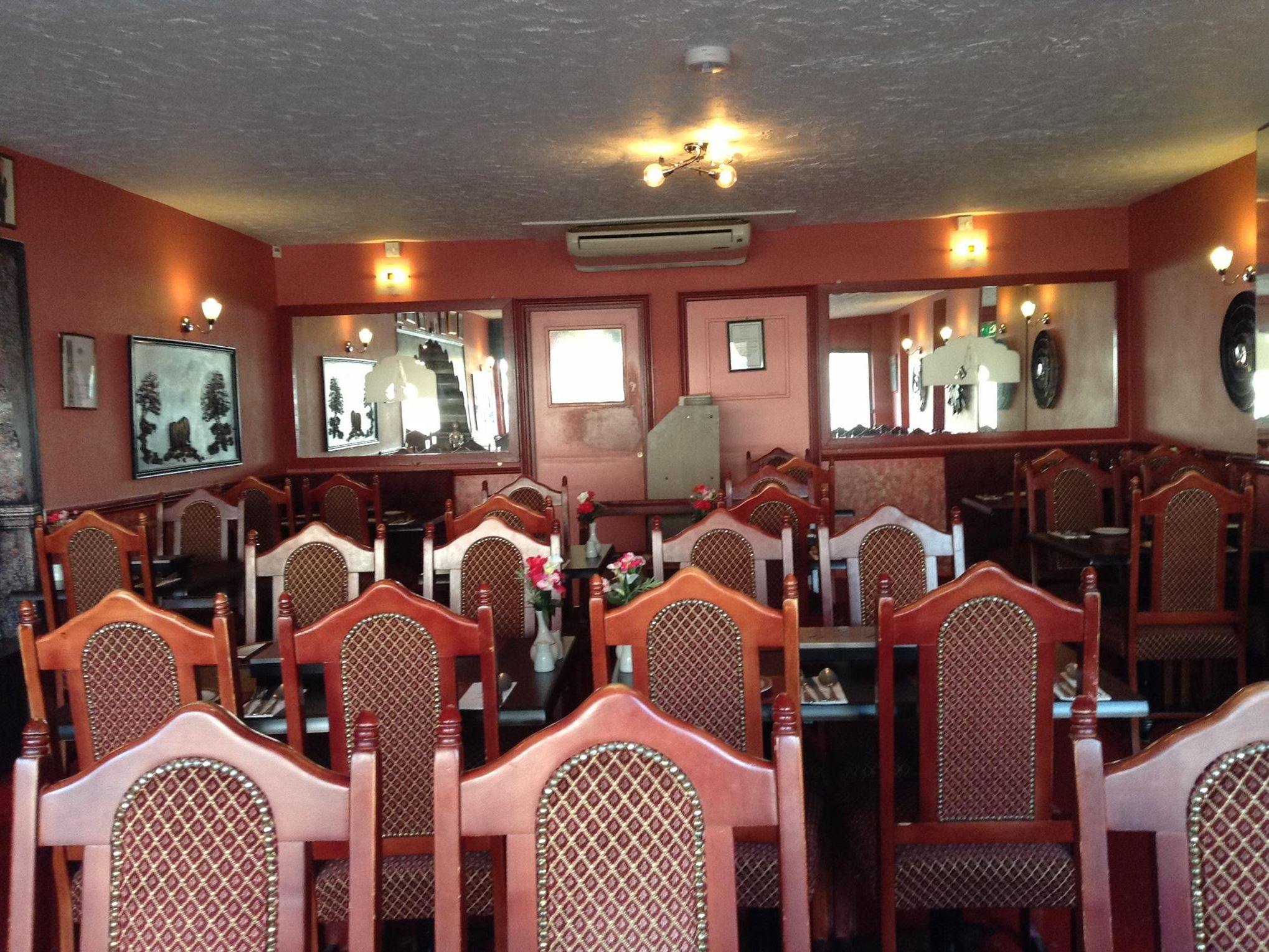 Best Norfolk Coast Indian Restaurants
