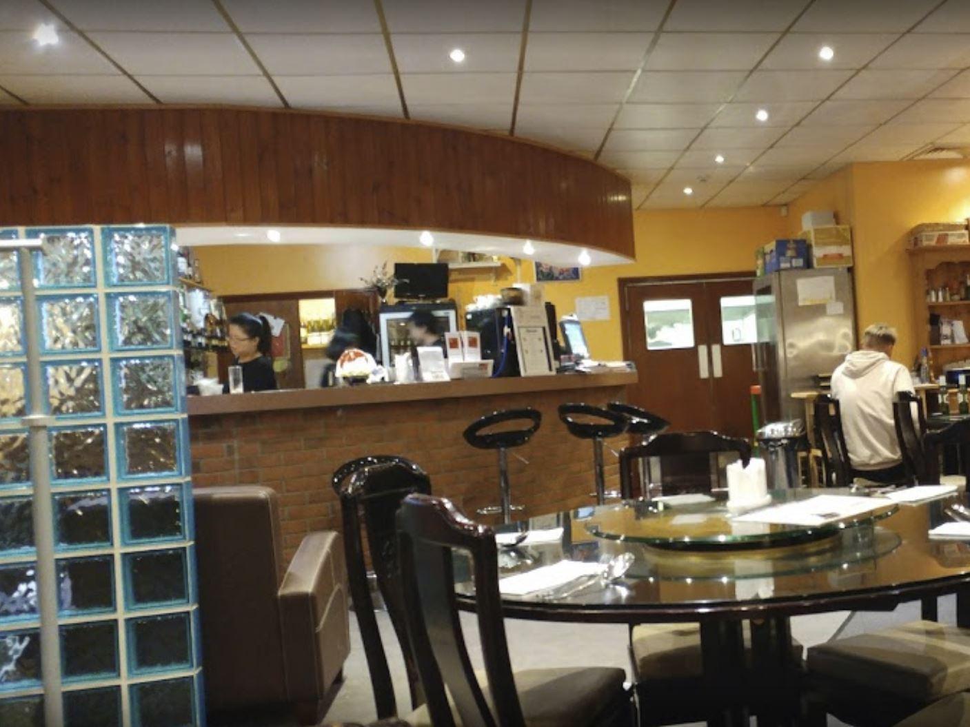 Best Norfolk Chinese Restaurants