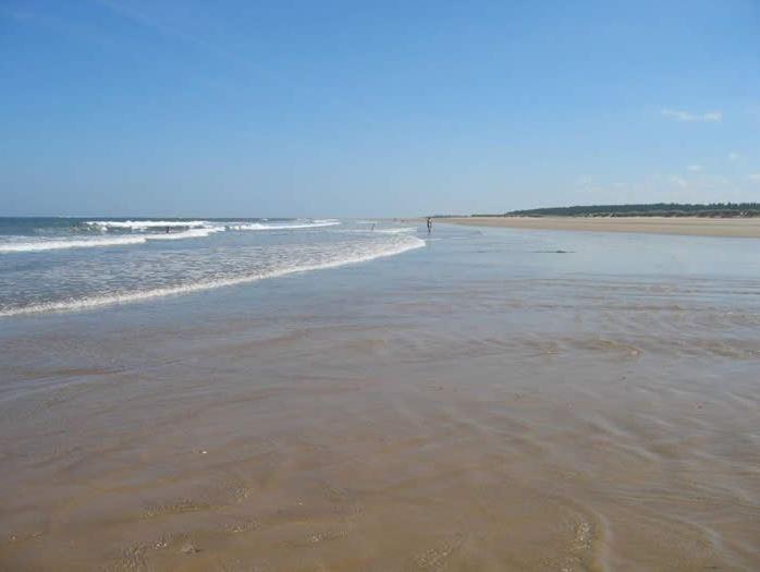 Norfolk_beach