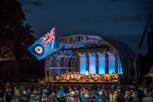 Norfolk Events What's on 2018