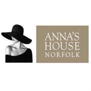 Annas House Thornham Hotel