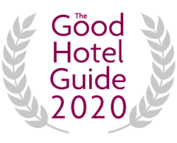 Norfolk Good Hotel Guide