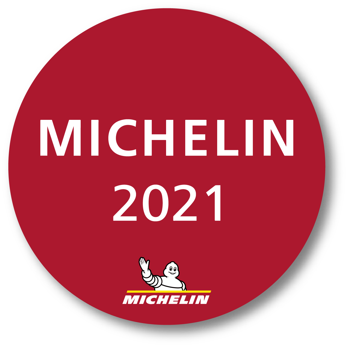 Michelin Best Norfolk Hotels 2021